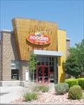 Image for Noodles & Company - Salt Lake City, UT, USA