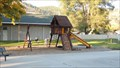 Image for Rotary Splash Park and Playground - Kettle Falls, WA