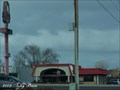 Image for Arby's - Us Hwy. 50 - Pueblo, CO