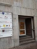 Image for Konsulat der Republik Kosovo - Frankfurt am Main, Germany