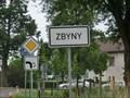 Image for Zbyny, Czech Republic