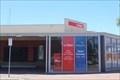 Image for Port Adelaide Post Shop, SA, 5015