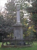 Image for John Bubbit - All Saints Churchyard - Leighton Buzzard, UK