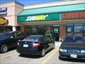 Image for SUBWAY - Plains Rd E and Brant St, Burlington ON