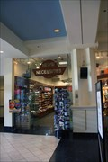 Image for News/Necessities - Perimeter Mall - Dunwoody, GA