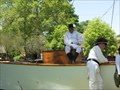 Image for Lewis and Clark Heritage Days - St. Charles, Missouri