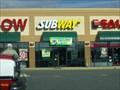 Image for Subway - 261 Cooper Creek Dr, - Mocksville, NC 27028