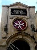 Image for Johanniter Ordens Hospiz - Jerusalem, Israel