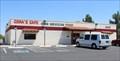 Image for Cora's Cafe - Tucson, AZ