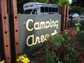 Image for Barren River Lake State Park Campground - Lucas, KY