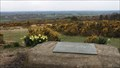 Image for A.A. Milne and E.H. Shepard - Ashdown Forest, East Sussex, UK