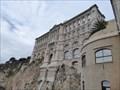 Image for Oceanographic Museum and Aquarium - Monaco-ville, Monaco