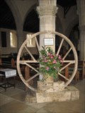 Image for St James The Great ,Syresham- Northants