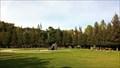 Image for Veterans Memorial Park Cemetery - Sonoma, CA