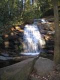 Image for Long Creek Falls