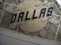 Image for Dallas Theater, Dallas, GA