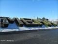 Image for Old Civil Defense Bunker - MEMA Headquarters - Framingham, MA