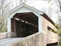 Image for Rapps Bridge - Phoenixville, PA