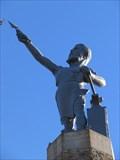 Image for Vulcan - Birmingham, AL