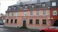Image for [former] Brauhaus der Marktbräu - Neuwied - RLP - Germany