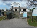 Image for K-9 Corral - Harlinsdale Farm - Franklin, TN