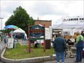 Image for Fairport Farmers' Market
