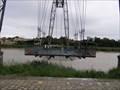 Image for Pont Tranbordeur - Rochefort,France