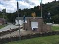 Image for Smock Community Veterans Memorial - Smock, Pennsylvania