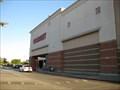 Image for Target - Rosemead, CA