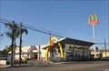 Image for McDonalds 15628 Gale Avenue Free WiFi