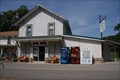 Image for Stony Fork Country Store - Near Wellsboro, PA