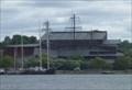 Image for Vasamuseet - Stockholm, Sweden