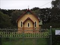 Image for Sacred Heart - Inverleigh , Victoria, Australia