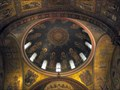 Image for Cathedral Basilica of Saint Louis - St. Louis, Missouri