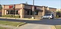 Image for Wendys - Glenwood, IL