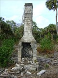 Image for Chimney in Cypress Creek Natural Area - West Jupiter, FL