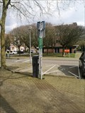 Image for Charger, Evenaar, Oosterflank, Rotterdam,  The Netherlands