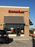 Image for Smoothie King - Preston Rd - Frisco, Tx
