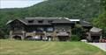 Image for Bear Mountain Inn - Bear Mountain State Park, New York