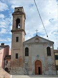 Image for Chiesa del Carmine - Comacchio, Emilia-Romagna, Italy