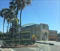 Image for McDonald's - W. MacArthur Blvd. - Santa Ana, CA