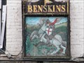Image for George & Dragon - Chesham, Bucks