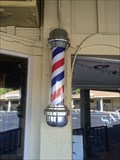 Image for Barbers - Saratoga, CA
