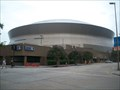 Image for Superdome - New Orleans Louisiana