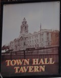 Image for Town Hall Tavern, 93 Wellington Road South - Stockport, UK