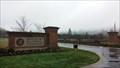 Image for Roseburg National Cemetery Annex - Roseburg, OR