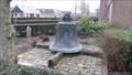 Image for Church bell - Hersteld Hervormde Kerk - Staphorst - NL
