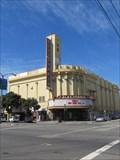 Image for Alexandria Theater - San Francisco, California