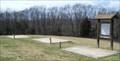 Image for [Legacy] Glen Maury Park - OFF HIS PEDESTAL - Buena Vista VA
