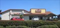 Image for Sizzler - Pinole, CA
